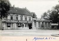 1941-01-09-pichelsdorfer-garten-klein
