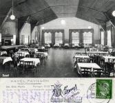 1942-07-06-havel-pavillon-otto-moritz-a-klein