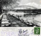 1942-07-06-havel-pavillon-otto-moritz-b-freybruecke-klein