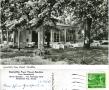 1955-05-31-piwa-havel-pavillon-klein