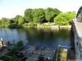 2012-05-25-009-klein