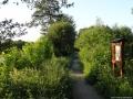 2012-05-25-097-klein