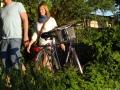 2012-05-25-099-klein