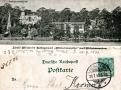 1896-07-30-wilhelmshoehe-adolf-winkel-a-klein