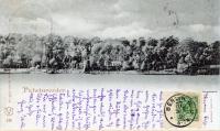 1898-05-30-pichelswerder-wilhelmshoehe-klein