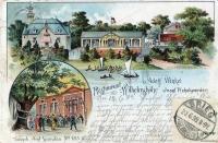 1899-06-18-pichelswerder-wilhelmshoehe-klein