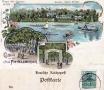 1901-07-03-pichelswerder-wilhelmshoehe-klein