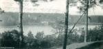 1905-ca-wilhelmshoehe-a-klein