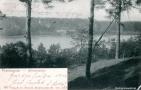 1905-ca-wilhelmshoehe-klein