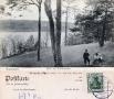 1905-stoessensee-1909-10-09-klein