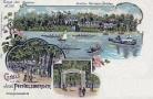 1906-pichelswerder-wilhelmshoehe-klein