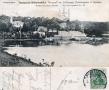 1911-hermann-brueder-wilhelmshoehe-klein