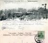 1912-01-30-willhelmshoehe-klein