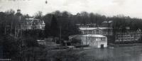 1927-08-15-wilhelmshoehe-stoessensee-klein-a