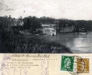 1927-08-15-wilhelmshoehe-stoessensee-klein