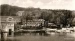 1928-07-14-terrassen-am-stoessensee-klein-a
