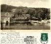1928-07-14-terrassen-am-stoessensee-klein
