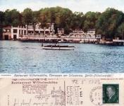 1929-05-12-pichelswerder-restaurant-wilhelmshoehe-klein