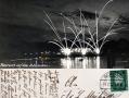 1930-07-14-stoessensee-feuerwerk-a-klein