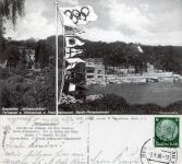 1936-06-02-wilhelmshoehe-klein
