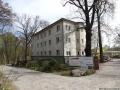2013-04-24-pichelswerder-001-klein
