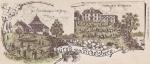 1800-ca-judenberg-und-wildgrube-a