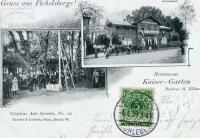 1899-04-04-pichelsberge-stc3b6c39fensee-kaisergarten-klein