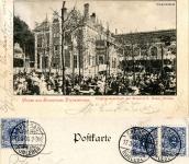 1900-09-17-seeschloss-pichelsberge-klein_0