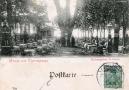1900-09-20-kaisergarten-klein