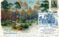 1906-07-16-seeschloss-pichelsberge-klein