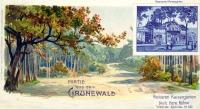 1906-ca-kaisergarten-klein_0