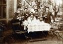 1909-lotterie-verein-niete-himmelfahrt-pichelsberge-klein