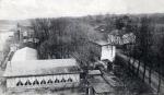 1910-ca-kaiserdamkm-oben