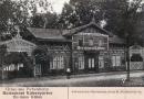 1910-ca-pichelsberge-kaisergarten-hermann-kuehne-klein