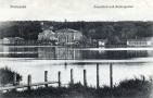 1910-ca-seeschloss-und-kaisergarten