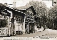 1912-ca-kaisergarten-bes-geschw-kuehne-klein