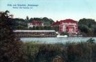1912-seeschloss-pichelsberg-a