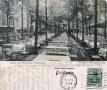 1914-04-06-seeschloss-pichelsberg-klein