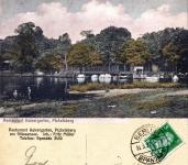 1927-05-23-kaisergarten-stoessensee-klein_0