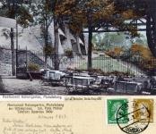 1927-08-09-stoessenseebruecke-kaisergarten-klein