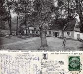 1933-pichelsberge-reichsgarten-13-06-1937-klein