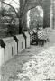 1960-ca-bruecken-pavillon-stoessenseebruecke-klein