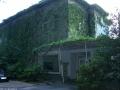2006-08-02-cimg9890-klein