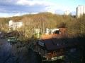 2008-02-15-17-klein