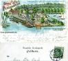 1901-08-19-koeniggraetzer-karten-klein