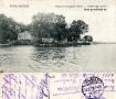1915-05-10-koeniggraetzer-garten-klein