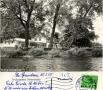 1955-01-10-siemenswerder-klein