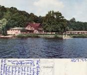 1979-07-10-siemenswerder-klein