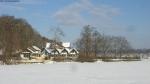 2010-stoessensee-31-januar_12-klein