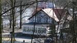 2011-03-27-cimg2543-klein